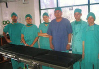 anandaban-hospital-200
