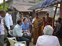 bombay-leprosy-project-200