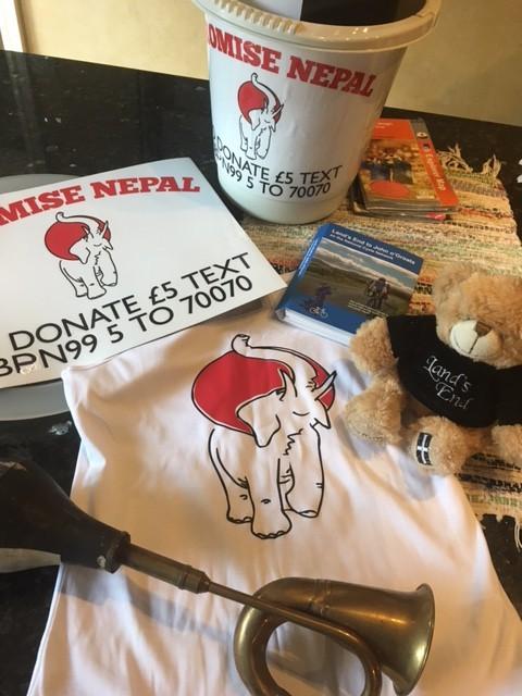 promise-nepal-lindsay